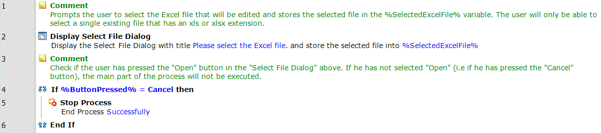 08 - Rotate Excel Data-2