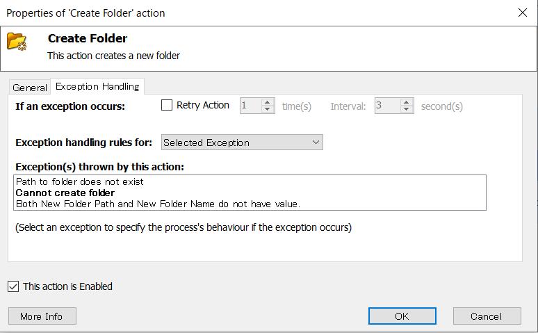 12 - Organize Files in Subfolders-2