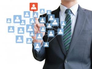 NPOの顧客管理システムの導入をお考えなら【ロジウム株式会社】に依頼を