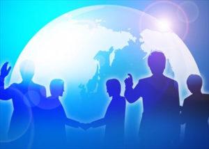 NPOの顧客管理システム・データベースの開発なら【ロジウム株式会社】