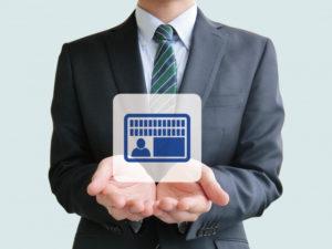 【ロジウム株式会社】の提供するNPOのクラウドシステムで顧客管理が可能