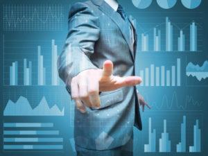 NPOのクラウドシステムを開発する【ロジウム株式会社】~成果報酬型による業務支援~