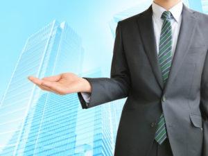 業務の自動化はITコンサルティングを行う【ロジウム株式会社】にお任せ