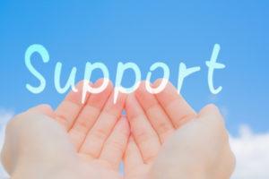 【ロジウム株式会社】ではシステムの導入をサポート