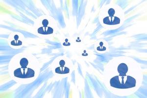 NPOの顧客管理システムを導入するなら【ロジウム株式会社】へ