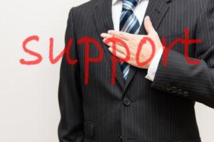 限られた費用で業務改善を目指す方を【ロジウム株式会社】がサポート