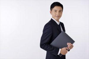 業務の自動化をITコンサルティングでサポート