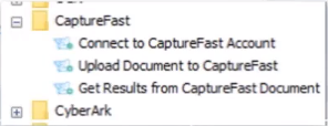 CaptureFast