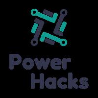 PowerHacksLogo